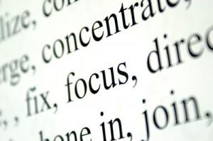 le mot juste services to publishers